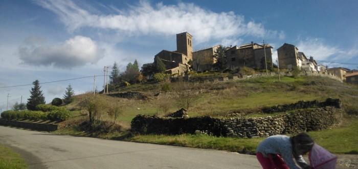 Cómo llegar a Javierregay desde Zaragoza