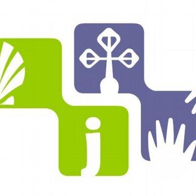 Asociación de amigos del Camino de Santiago